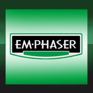 EMPHASER