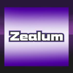 ZEALUM