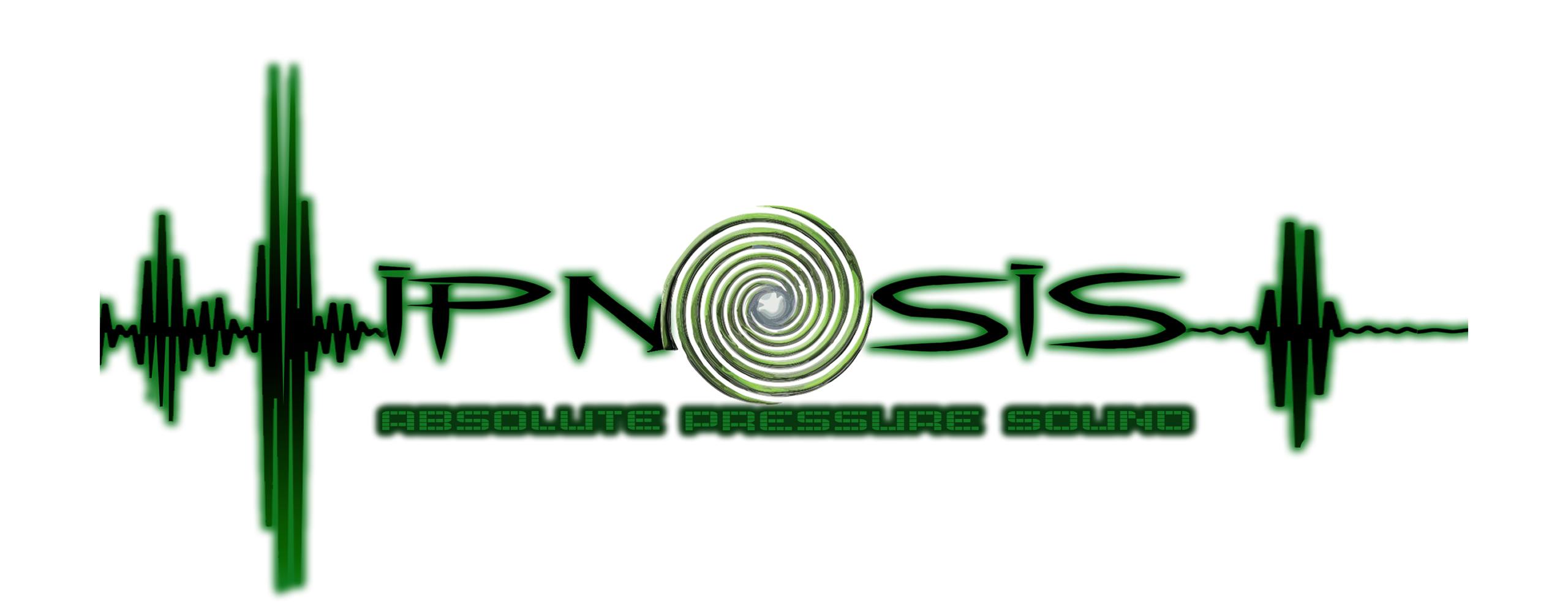Ipnosis Car Audio