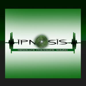 IPNOSIS